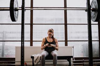 crossfitters crossfitgirls rcd reebok workout ring ringdip crossfitbox weightlifting glasshouse reebokcrossfit crossfit wod girls