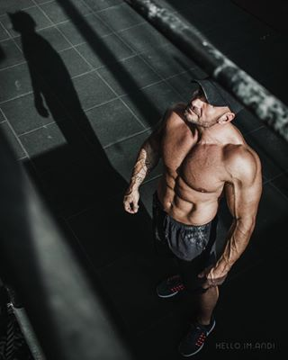 sportportrait crossfit gymshark gymphotography crosstraining gymmotivation sportphotography