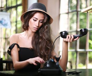 beautyshoot siciliangirl fashion fashionphotography