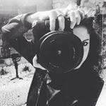Avatar image of Photographer Ambra Alessi