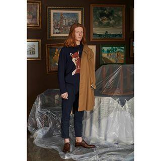 editorial fashioneditorial fashionphotographer fashionphotography ootd autumnwinter menstyle aw1819 mensfashion menswear