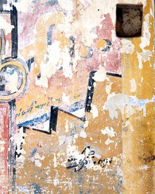 travel nirona kutch india gujurat bostonphotographer bhuj artist art