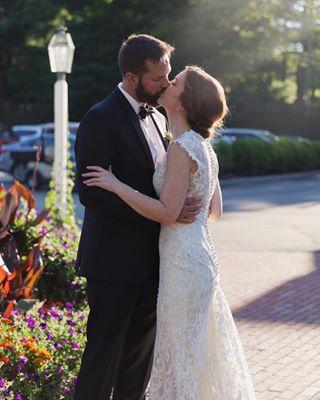 weddingphotography wedding photopartnerincrime newenglandwedding massachusetts foral couples bostonwedding bostonphotographer bookingfor2018