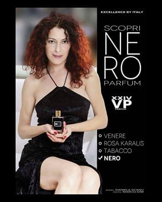differenza parfum cagliari🌟 giftideas vpxxiv christmas2018 tabacco nero rosakaralis🌹 venere idearegalo exclusive xmas gift presents