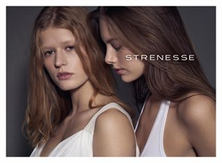 lookbook contentcreation longhair fw2017 skin newcollection content behindthescenes fashioncampaign musthave bts blackandwhite insightmoments spring hair strenesse fashionshoot shooting outnow newin dress girl outfitinspiration details summer thefutureisfemale fashionlove highlights insight