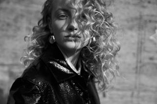 fashion berlin editorial malaikaraiss fcgmembers photography