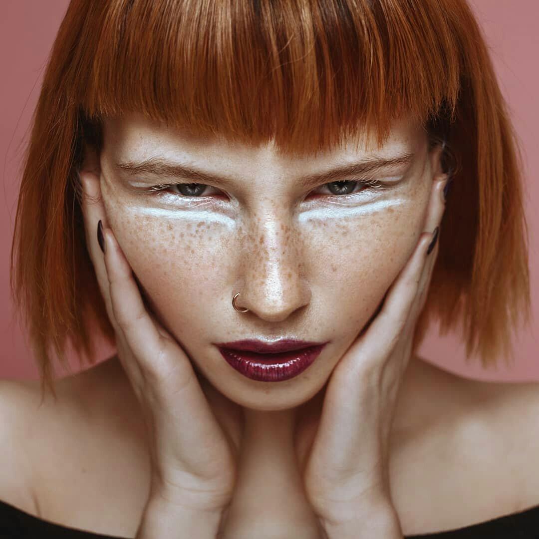 Avatar image of Photographer Olga Gridina