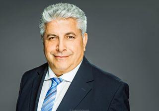 profoto berlin corporate ondernemer berlijn portrait renault fotograf amsterdam fotograaf businessman