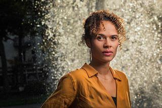 actor amsterdam berlijn berlin closeup fotograaf fotograf goldenhour headshot headshotphotographer photographer portraits portretfotograaf profoto sedcardshooting singer