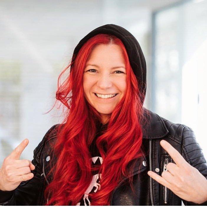 Avatar image of Photographer Sabine Skiba