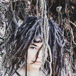Avatar image of Photographer Alina Usurelu