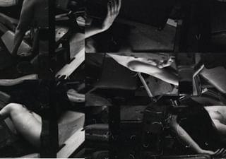 35mm alinausurelu collage eza filmisnotdead filmphotography