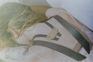 35mm girlsonfilm filmfeed nakidmag picoftheday filmphotography suistanableleather girlgaze vogueitalia photovogue maisondressage