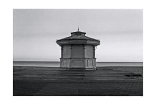 polskiemorze myfeatureshot sopot analogphotography silverfilm warsawphotographer retrophotography travelphotoblog streetphotography iso100 m42 polska landscapephotography