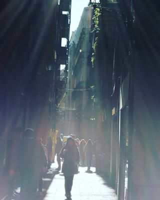 backlight espana travel avensimages barcellona catalunya spain photography
