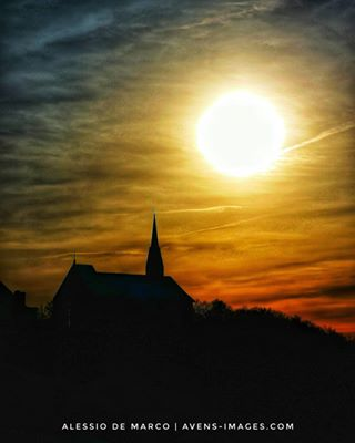 appennino avensimages backlight igersrieti landscape landscapephotography photo photography rieti sabina terminillo tramonto travel travelling turismo visitrieti