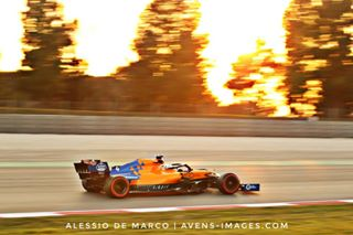 barcelona avensimages motorsport photography f1