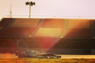 motorsport photography avensimages f1