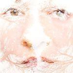 Avatar image of Photographer Isolda Zavoianu