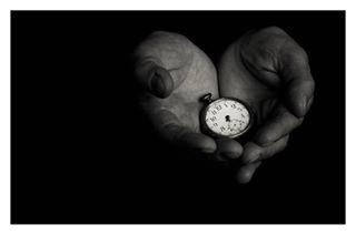 bnw_mood hikaricreative time hartcollective bnw_europe blackandwhitephotography bwphotography bw_life
