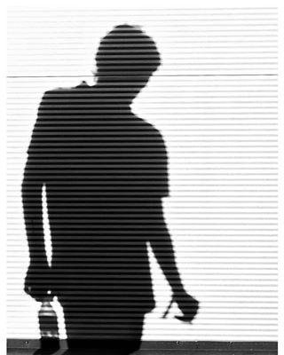 blackandwhites bnwsouls bnwbucharest bnwphotography bnw bucharestbnw bwphoto bw bnw_captures shadows ig_europe bucharest shadow ig_romania shadowhunters bnwmood ig_bucharest