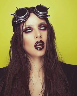 fashion retouch followme beauty instagram lovemyjob moldova eindhoven photographer