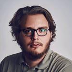 Avatar image of Photographer Eric Hückstädt