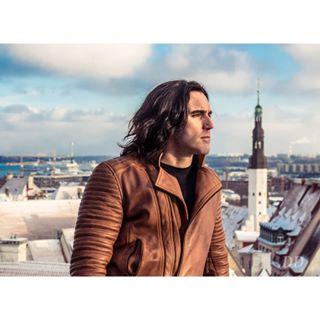 portraitphotography portraitmode tallinn daviddauduphotography photooftheday portrait_vision portrait_mood estonia portrait tallinnphotographer daviddaudu canon baltic photography mensfashion naturallightphotography