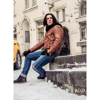 baltic tallinnphotographer daviddaudu estonia mensfashion portrait daviddauduphotography portraitphotography winterphotography naturallightphotography portrait_vision winter everydaytallinn photooftheday photography portraitmode portrait_mood canon tallinn