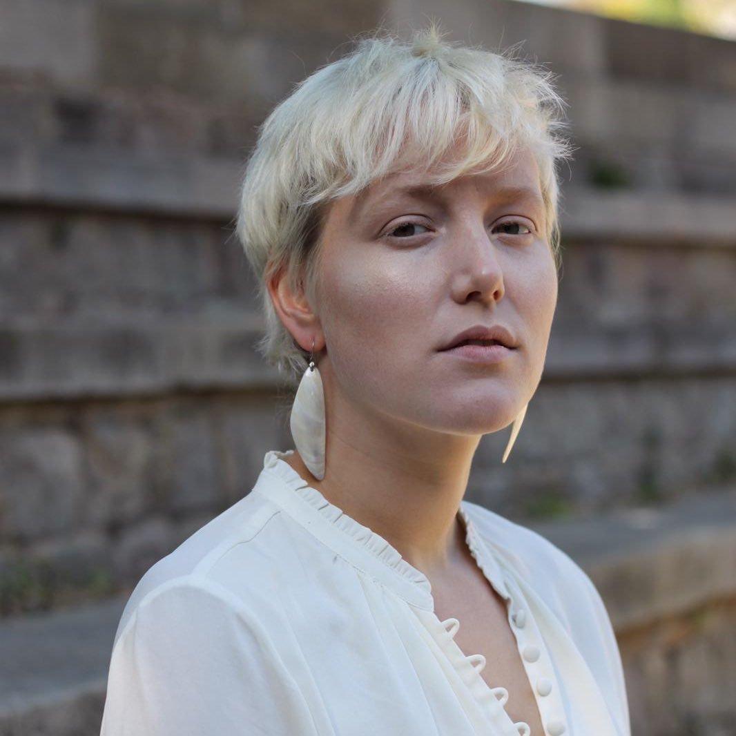 Avatar image of Photographer Malgorzata Blasiak