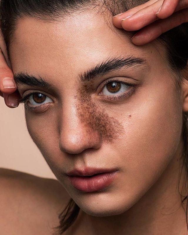 beautyeyes brazilianmodels islington birthmark felipemeggio londonphotography intenselook editorialbeauty editorialmakeup patmcgrathlabs londonbeauty beautyeditorial creativebeauty