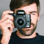Avatar image of Photographer Joris Hermans