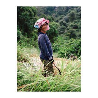 pentax645z ubud theworldaheadofus indonesia