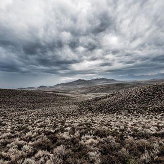 america bodie bodieroad california d800 golob nature nikon portfolio sky usa