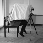 Avatar image of Photographer Seraina Wirz