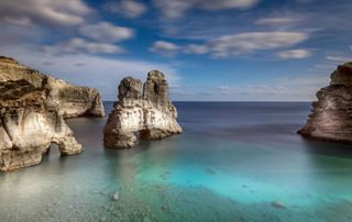 pirates landscape nature long_exposures nikontop places bay great_captures_greece nikonphotography colors_of_greece rsa_light igworldglobal photographers travel tv_landscapes island worldprime ig_myshot cyclades_islands earth colors super_greece nationalgeographic photography