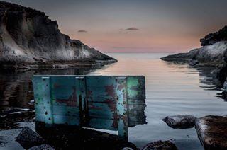 cyclades island artist travel art seascape dimitris_tsirigotis_ nikon photography landscape artistic greece places photo old sunset work door