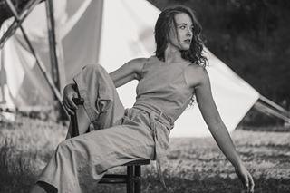 fashion fashionphotography jozeitlerstories mode vogue