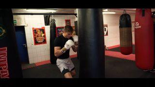 hamburg stuttgart zachenhuber teamzachenhuber nevergiveup mindset box fight sportmotivation traingmotivation boxmotivation boxfight boxday boxergram proboxing motivation training boxen boxing