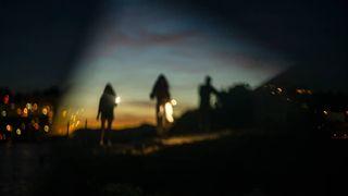 landscape blackandwhitephotography landscapephotography natgeoyourshot natgeospain photovogue gramslayers fatalframes sonyalpha sonyalphasclub sonygallery big_shotz_bw igersmallorca sea befree seascape sonyimages sony bestoftheday photography photobugcommunity mood moodygrams