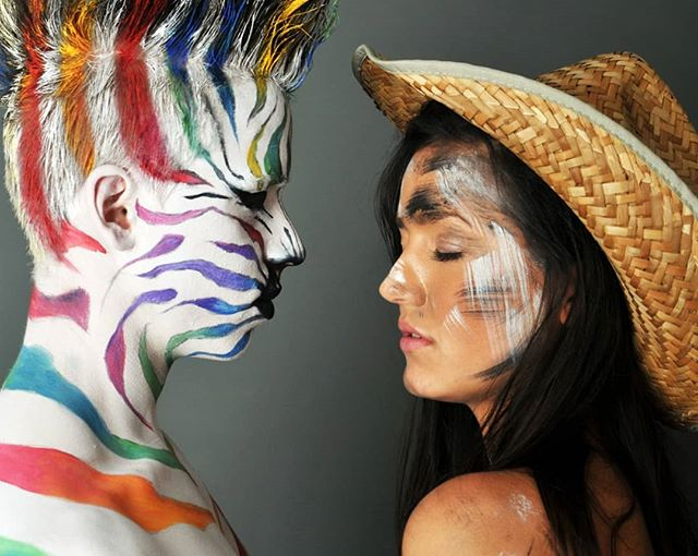 ananaslove blackandwhite bodypainting bookme callme colorful coloryourlife feelit freedom headshot highend individual indoor inside inthedessert itsmypassion loveifyoucan men newpic photographer photography pineapplelover special_shots textme topmodelqualities wroteme yourcharacterinmypics yourpics zebra