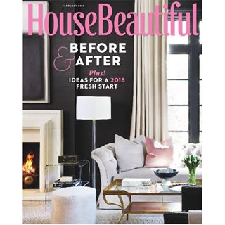interiors housebeautiful pink interiordesign interiorphotography study editorial