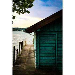 aesthetic vintage old blue vsco photo photography starnbergersee colors indie lovley inspiration exploring