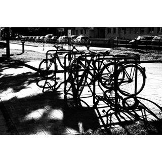 vsco shades youth blackandwhite indie streetphotography bike details grunge streetphoto aesthetic photography photo