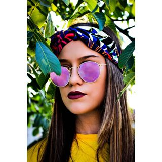 majestic shine aesthetic summer grunge green concept leaves photo photography fantasy nature theme purple gorgeous beautiful youth yellow artsy teen wonderful inspiration special joyful colorful contrast lovely indie hair extraordinary
