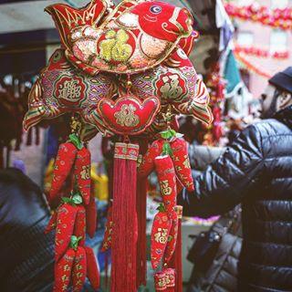 photography sony chinesenewyear tamron2875 sonya7iii sonyalphaclub sonyalpha london dragon streetphotography portraitphotography