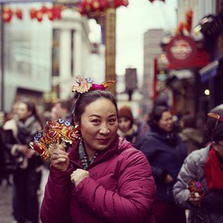 london portraitphotography photography lifestyle tamron2875 sonya7iii sonyalpha streetphotography sony chinesenewyear