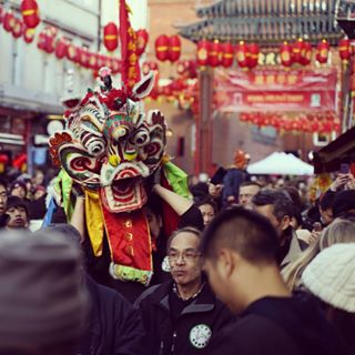 dragon photography sonyalpha chinesenewyear london portraitphotography tamron2875 streetphotography sony sonya7iii