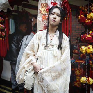 tamron2875 streetphotography london sonyalphaclub chinesenewyear dragon sonyalpha sony portraitphotography sonya7iii photography