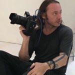 Avatar image of Photographer Dusan Reljin